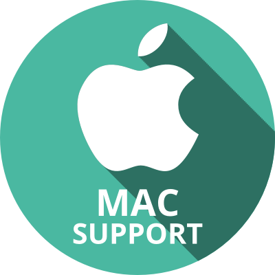 MAC Support